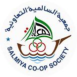 salmiyacoop1.png