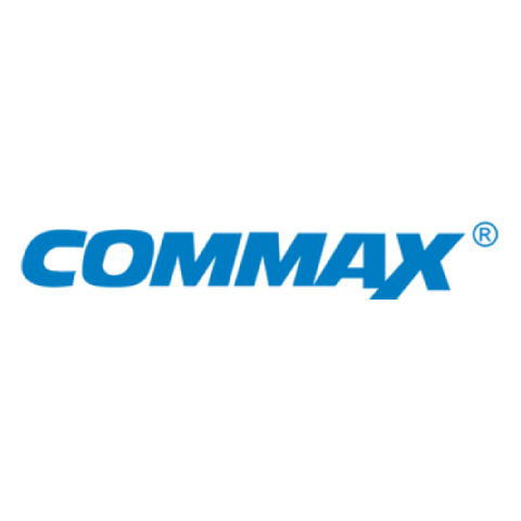 commax.png