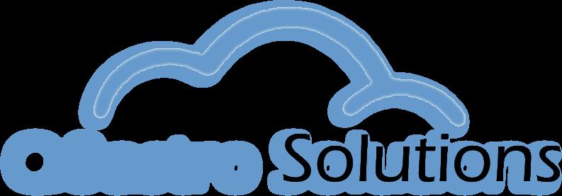 Q8astro Solutions